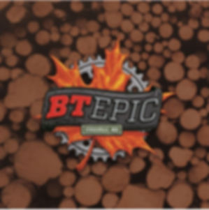 Capture logo with log background.JPG