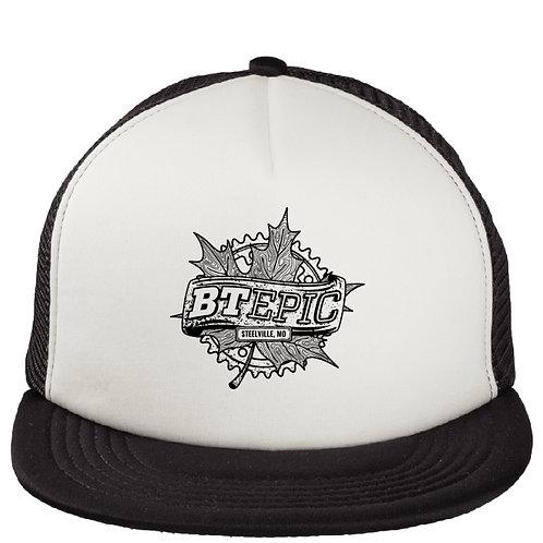 BT Epic Trucker Hat