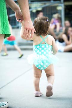 Little Girl w_ Mom.jpg