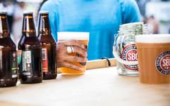 Grabbing a Beer.jpg