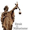 Droit Naturisme.png