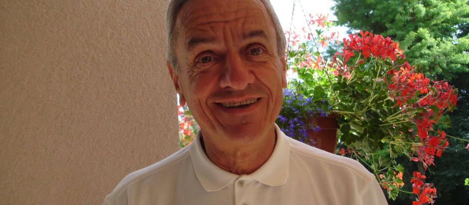 Honorer Paul Réthoré