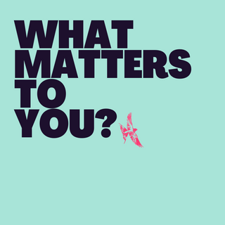 What matters to you-2.png