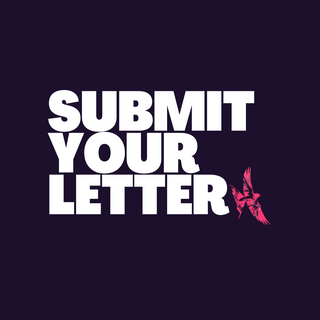 submit your letter-v2.png