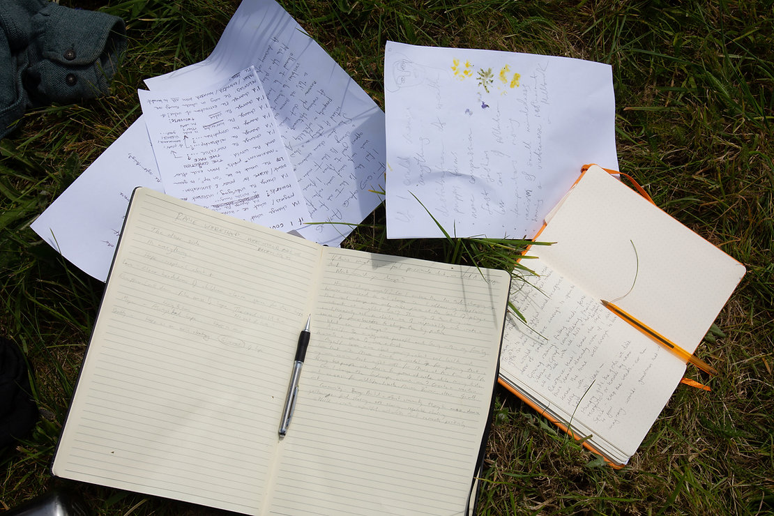 letters gathered.jpg