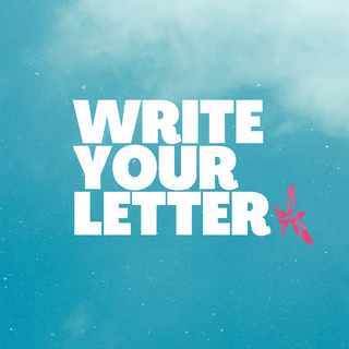 Write your letter.png