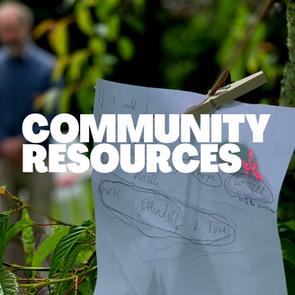 community resources v2.png