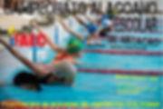 natação.jpg