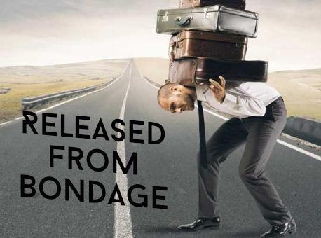 Released from Bondage.jpg