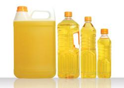 VIVA-VEGETABLE-COOKING-OIL [1385307]