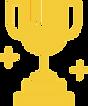LogoMakr_5yQyWF.png