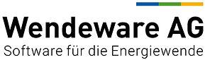 Wendeware Logo