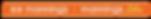 Mannings Logo.png