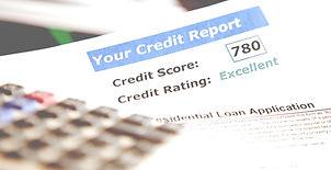 build credit.jpg