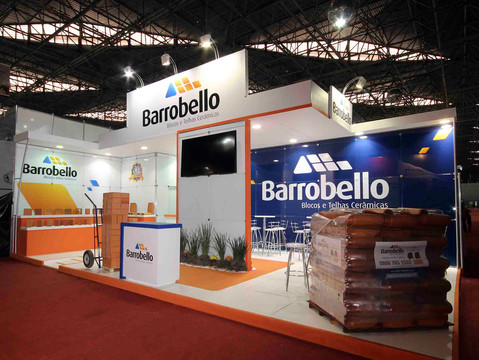 Barrobello.jpg
