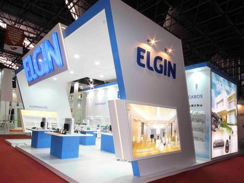 ELGIN-(4).jpg