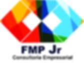 FMP Jr Consultoria Empresaria