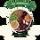 Thumbnail: Lilys Kitchen - Venison & Duck Dry Food