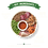 Thumbnail: Lilys Kitchen - Senior Recipe Dry Food