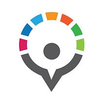logo-large-icon.png