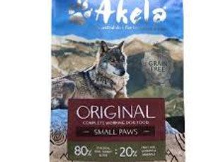 Akela Original - Small Paws