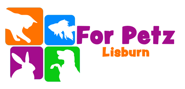 For Petz Ltd Logo.png