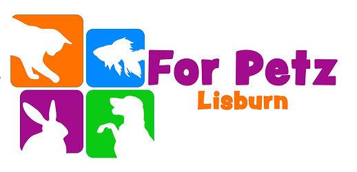 For Petz Ltd Logo.jpg