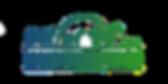 Lagan Valley Vets Ltd logo copy.png