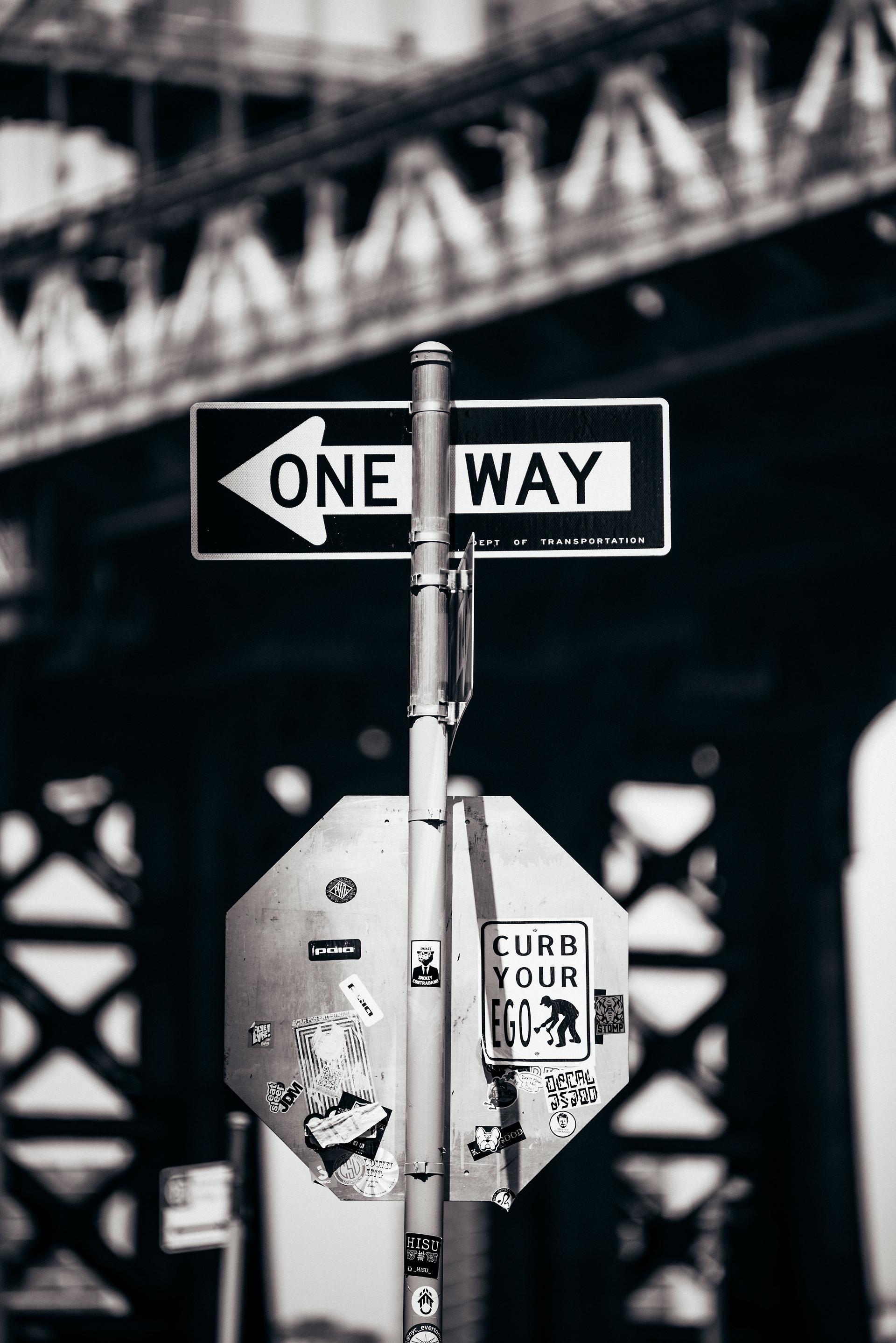 New York BW-1.jpg