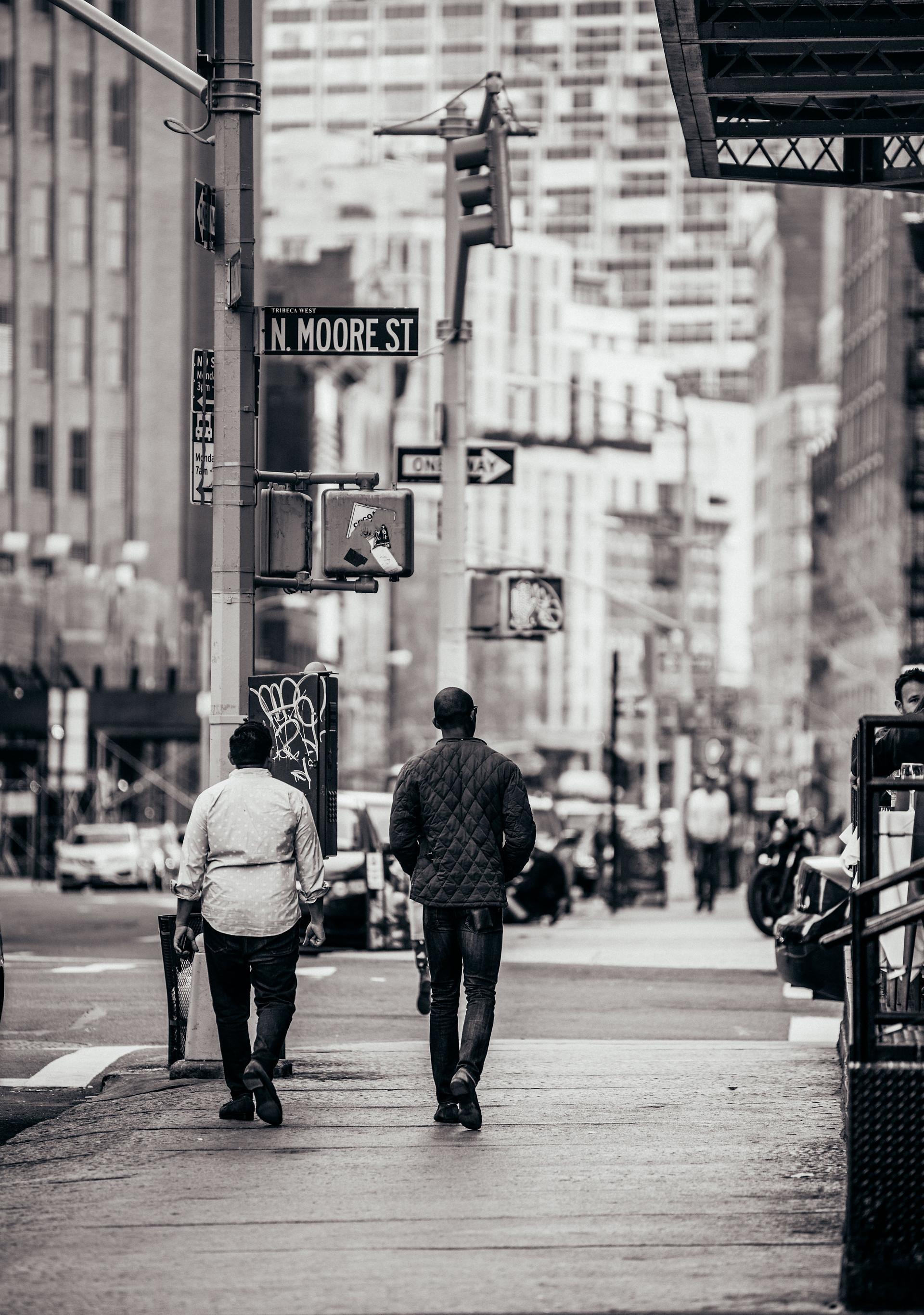 New Yorkk BW People-1.jpg