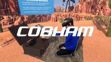 Explorer VR