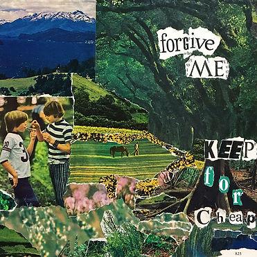 forgive-me-cover_edited.jpg