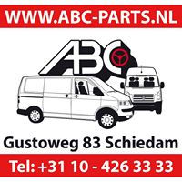 LOGO ABC-Parts.jpg