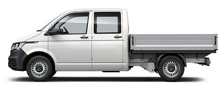 Volkswagen_Transporter_DC_2020-ABC-Parts
