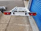 Achterlicht balk Transporter ABC-Parts.p