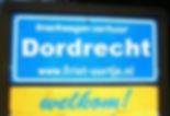 Snackwagen verhuur in Dordrecht