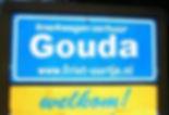 Snackwagen huren Gouda