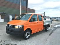 Oranje LV.jpg