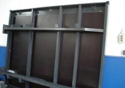 laadbak 7J7801041 ABC-Parts