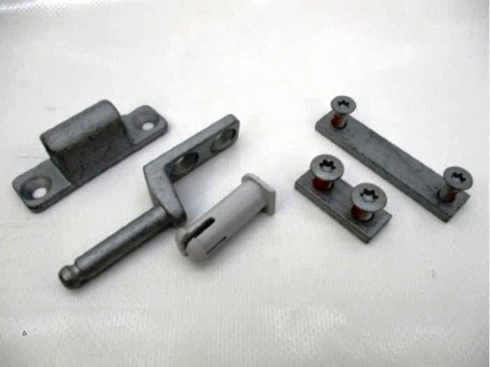 7J0829367 ABC-Parts