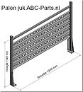 Palenjuk ABC-parts Transporter.jpg