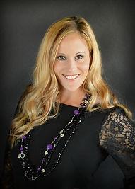 Kristin Tate 2.jpg