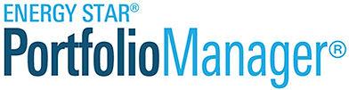 ES_Portfolio_Manager_logo.jpg