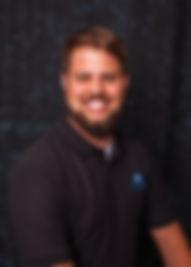 Nolan Warn (6-18).JPG