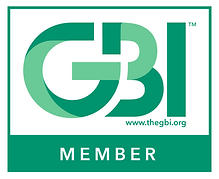 GBI Member Logo.png