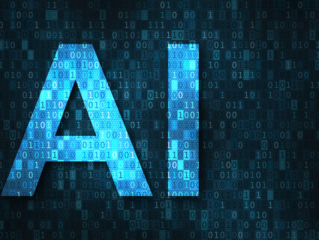 Could AI Improve the Quality of Your Commercial Real Estate?