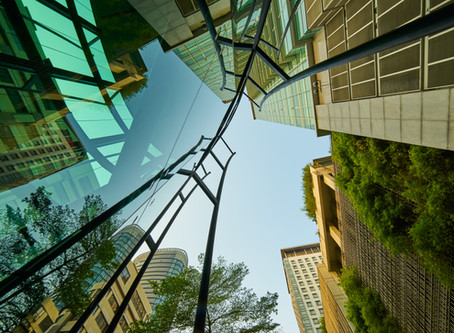How to Create Green Commercial Property Leases
