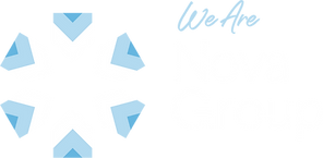 We Are Nova Group Logo inverted.png