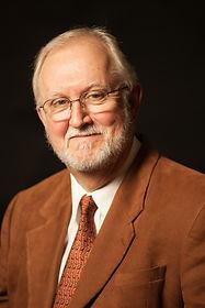 Rick Grismer.jpg