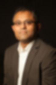 Hitesh Patel.jpg